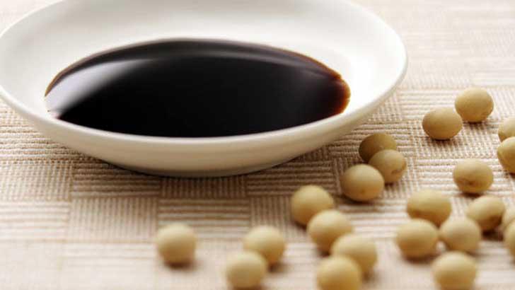 日本が誇る「醤油」大研究~醤油の種類・おいしさの秘密・保存方法
