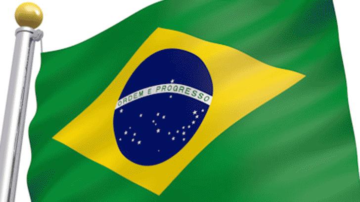 日本に居ながら、ブラジルの雰囲気を楽しむ方法