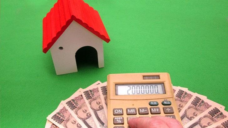 住宅ローンの借り換えで得する人、損する人。注意すべきポイントとは?