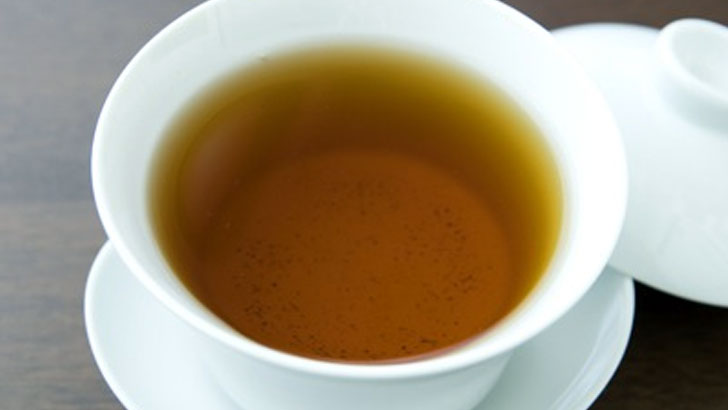 【石川製茶】手軽にいれられて香ばしい!家庭の常備茶におすすめのほうじ茶