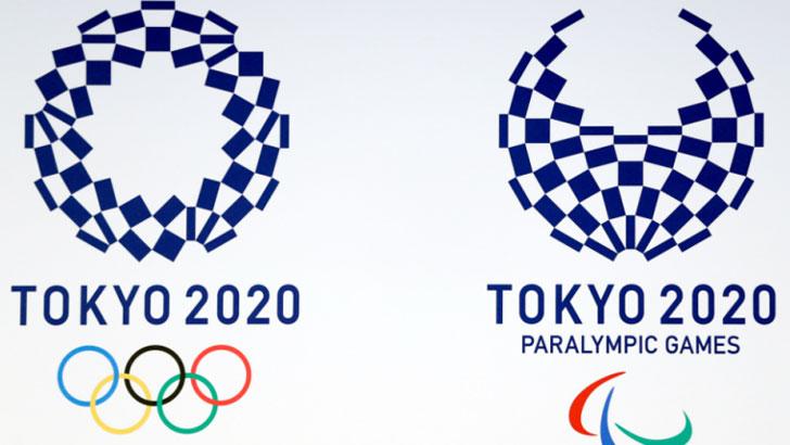 東京五輪(オリンピック・パラリンピック)の会場めぐり