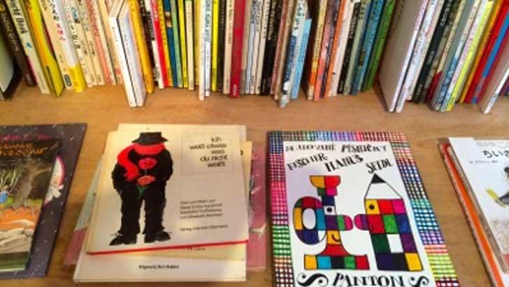 絵本は子どもに、レシピは料理上手さんに。大切な人に本を贈ろう!