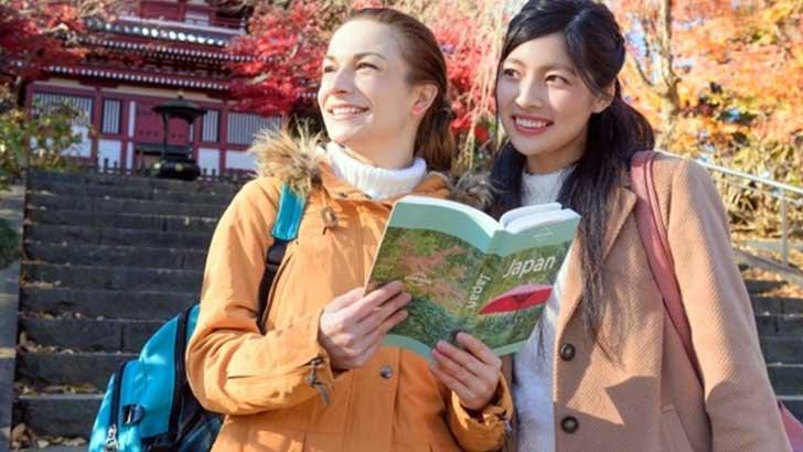 自宅で楽しく手軽に学ぶ、シニア世代の英語勉強法