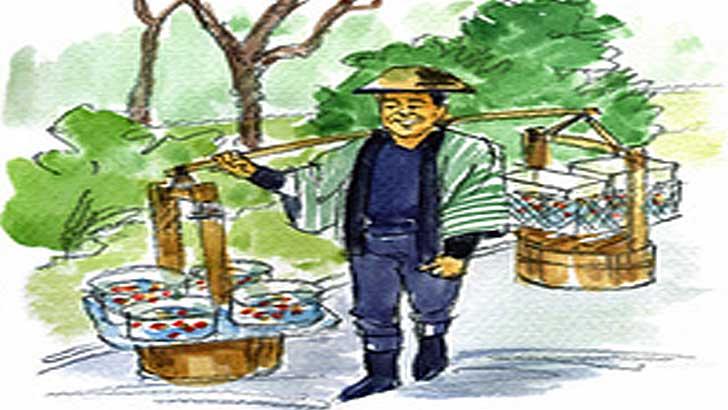 越中富山の薬売り文化を今に伝える「越中反魂丹(えっちゅうはんごんたん)」