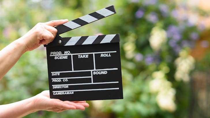 市民エキストラ~ドラマや映画に出られるチャンスが、私たち一般視聴者にもあるってご存じですか?