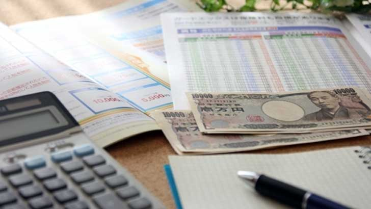 保険に入るべきか?貯金で貯めるべきか?無駄なく安心な保険の選び方