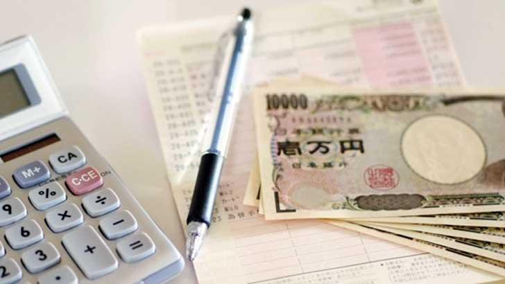 外貨預金、株、投資信託…リスクの低い投資で賢い資産運用を