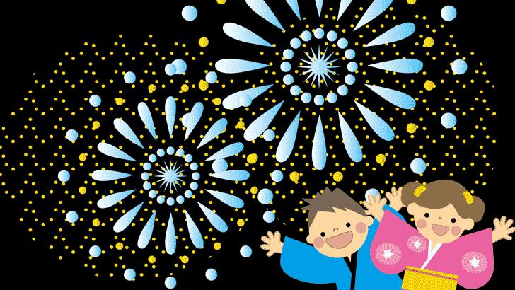 花火の立岩商店で変わり種の花火を選んで夏のイベントを安全に演出!