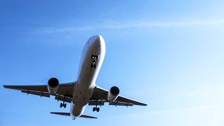 LCC(格安航空会社)でビジネスクラスを利用するメリット~料金や快適さはどうなの!?