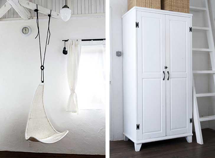 IKEA/イケア