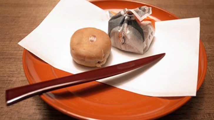 赤坂銘菓 とりどり