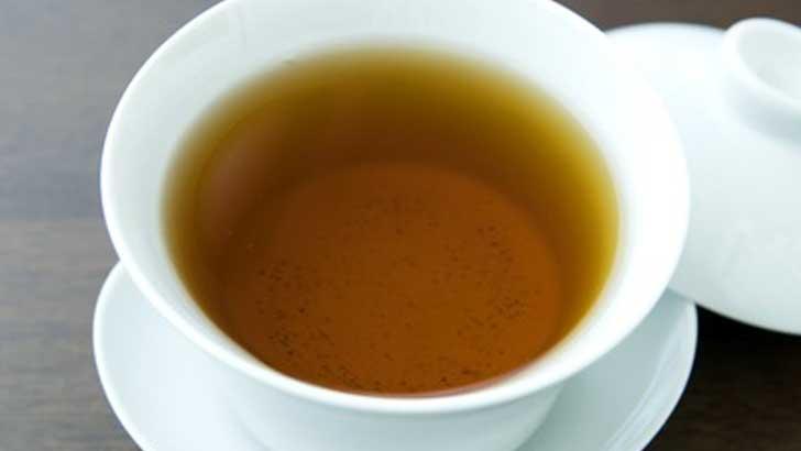 石川製茶のほうじ茶