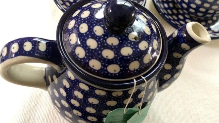 セラミカ(Ceramika Artystyczna)