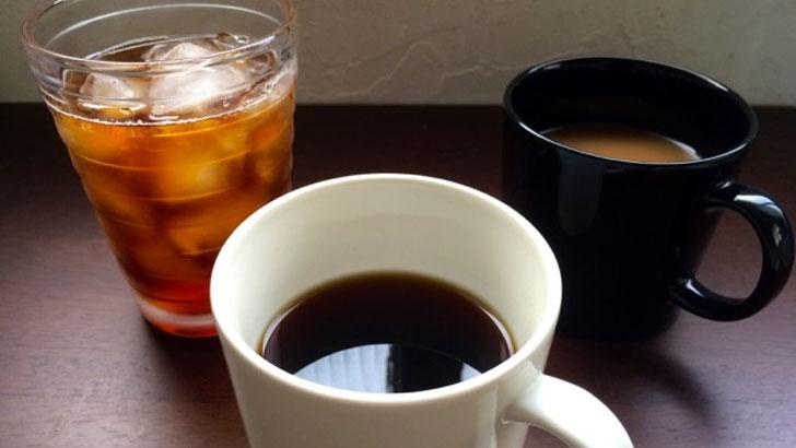 ショットワンカフェ/麻布タカノ